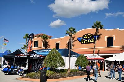 2014 Daytona Beach Biketoberfest (14)