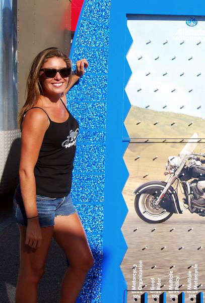 2014 Daytona Beach Biketoberfest (59)