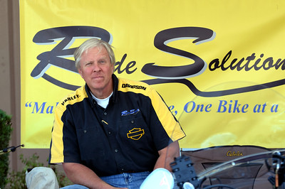 2014 Daytona Beach Biketoberfest (22)