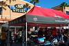 2014 Daytona Beach Biketoberfest (77)