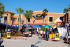 2014 Daytona Beach Biketoberfest (68)