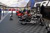 2014 Daytona Beach Biketoberfest (64)