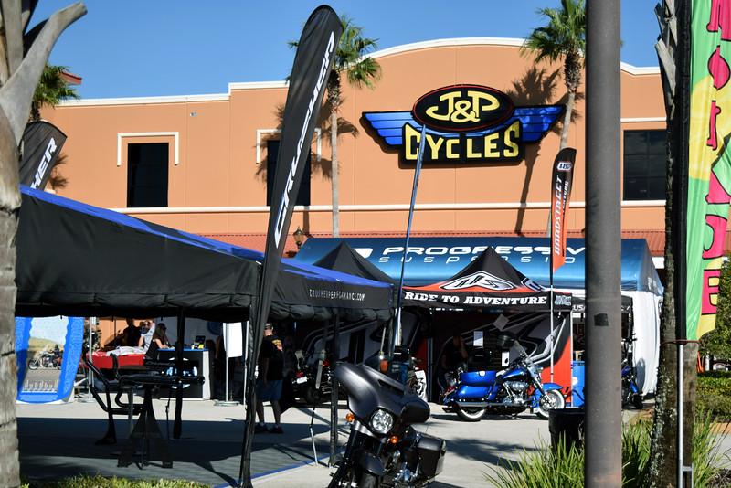 2014 Daytona Beach Biketoberfest (18)