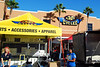 2014 Daytona Beach Biketoberfest (75)