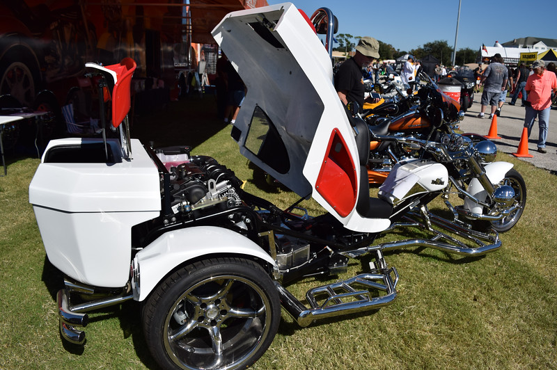 2014 Daytona Beach Biketoberfest (30)