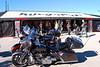 2014 Daytona Beach Biketoberfest (71)