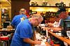 2014 Daytona Beach Biketoberfest (38)
