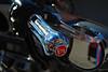 2014 Daytona Beach Biketoberfest (46)