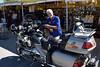 2014 Daytona Beach Biketoberfest (32)