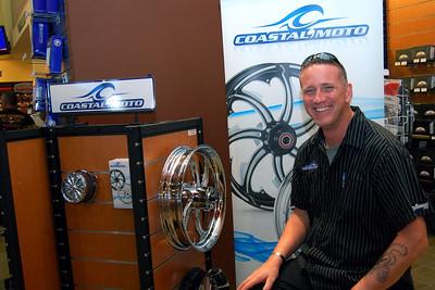 2014 Daytona Beach Biketoberfest (37)