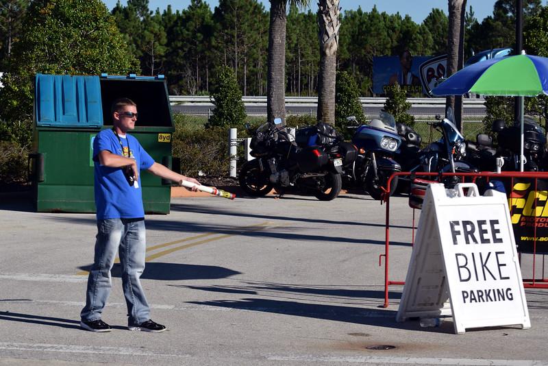 2014 Daytona Beach Biketoberfest (23)