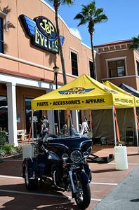 2014 Daytona Beach Biketoberfest (1)