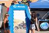2014 Daytona Beach Biketoberfest (58)