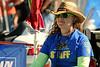 2014 Daytona Beach Biketoberfest (21)