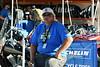 2014 Daytona Beach Biketoberfest (26)