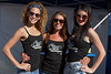 2014 Daytona Beach Biketoberfest (63)