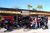 2014 Daytona Beach Biketoberfest (73)