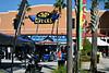 2014 Daytona Beach Biketoberfest (19)