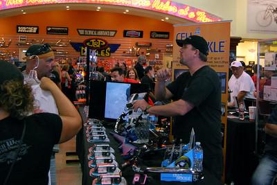 2014 Daytona Beach Biketoberfest (36)
