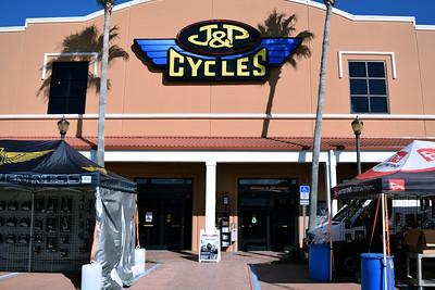 2014 Daytona Beach Biketoberfest (16)