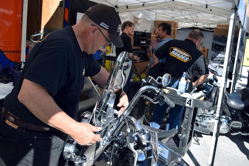 2014 Daytona Beach Biketoberfest (8)