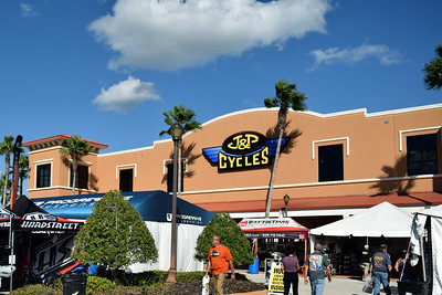 2014 Daytona Beach Biketoberfest (15)