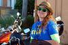 2014 Daytona Beach Biketoberfest (80)