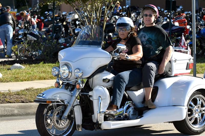 2014 Daytona Beach Biketoberfest (25)