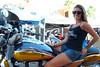 2014 Daytona Beach Biketoberfest (66)