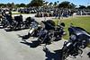 2014 Daytona Beach Biketoberfest (28)