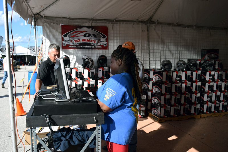 2014 Daytona Beach Biketoberfest (17)