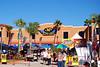2014 Daytona Beach Biketoberfest (69)