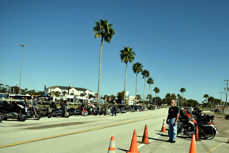 2014 Daytona Beach Biketoberfest (34)