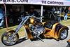 2014 Daytona Beach Biketoberfest (31)