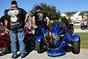 2014 Daytona Beach Biketoberfest (35)