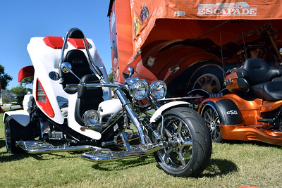 2014 Daytona Beach Biketoberfest (29)