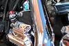 2014 Daytona Beach Biketoberfest (48)