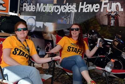 2015 Daytona Beach Bike Week (40)