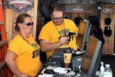 2015 Daytona Beach Bike Week (8)
