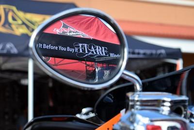 2015 Daytona Beach Bike Week (43)