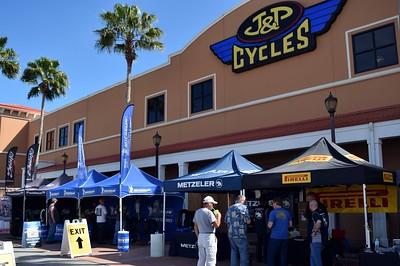 2015 Daytona Beach Bike Week (4)