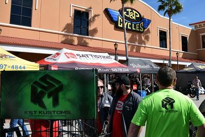 2015 Daytona Beach Bike Week (9)