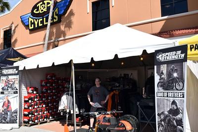 2015 Daytona Beach Bike Week (15)
