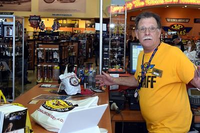 2015 Daytona Beach Bike Week (32)
