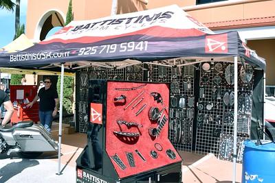 2015 Daytona Beach Bike Week (23)