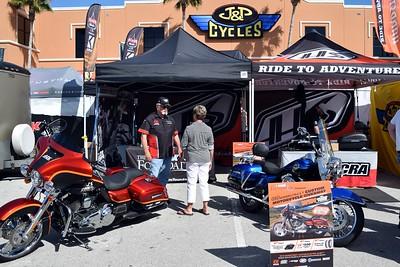 2015 Daytona Beach Bike Week (20)