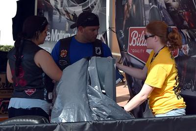 2015 Daytona Beach Bike Week (11)