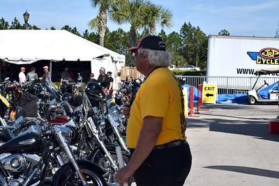 2015 Daytona Beach Bike Week (28)