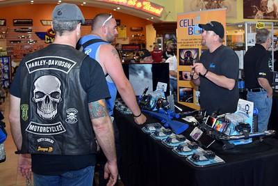 2015 Daytona Beach Bike Week (45)