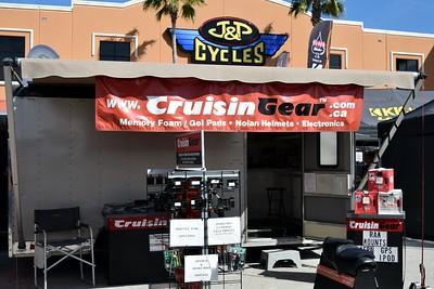 2015 Daytona Beach Bike Week (19)